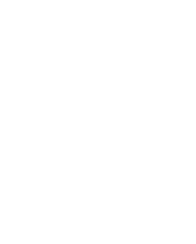 imagin Extreme Barcelona 2016