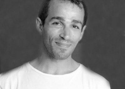 STEPHANE ALFANO