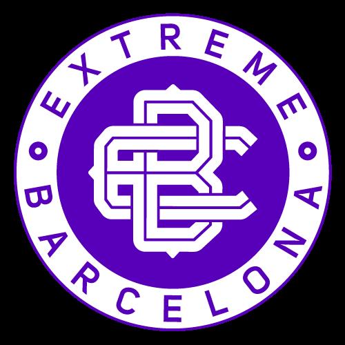 imagin extrem barcelona